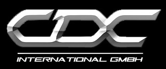 CDC International